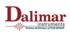 DALIMAR_PCBGroup