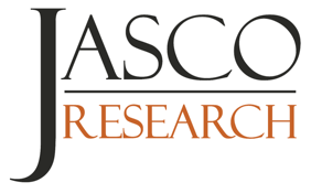 JASCO Research