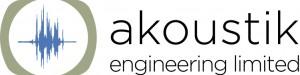 akoustik-logo-horizontal MASTER