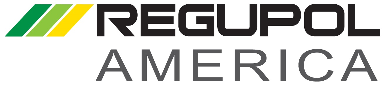 Regupol-America_Final_logo_stacked.jpg